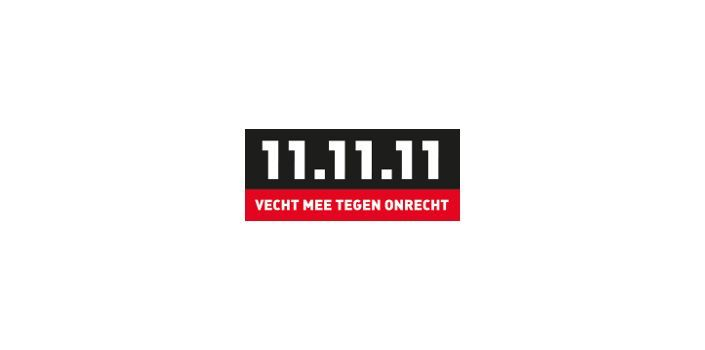 logo 11.11.11