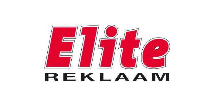 Elite_Reklaam