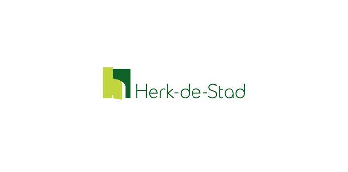 Logo Gemeente Herk-de-Stad