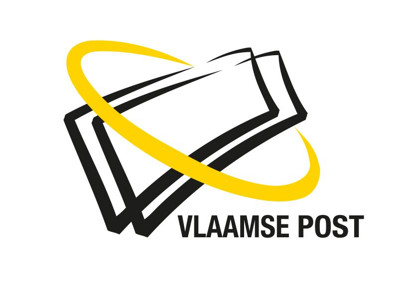 Vaamse Post