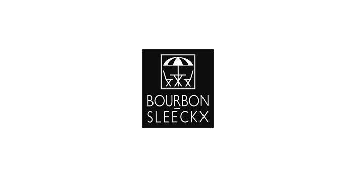 logo Bourbon Sleeckx