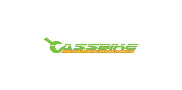 logo Cassbike