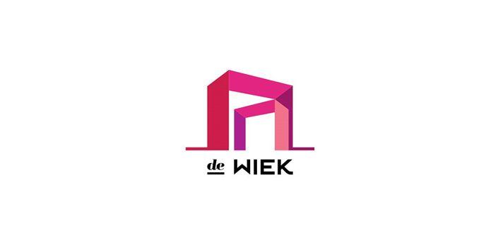 Logo De Wiek