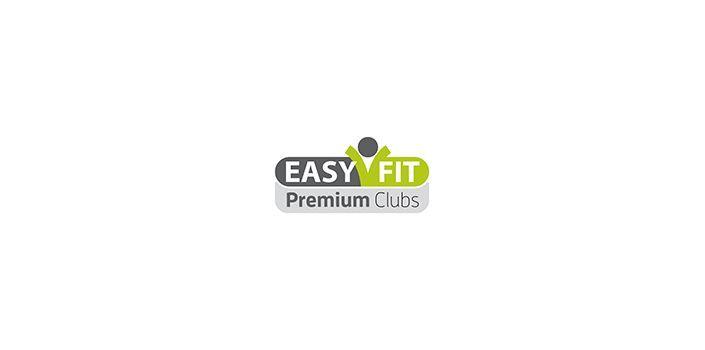 Logo Easyfit