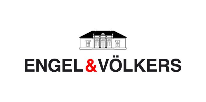 engel_volkers