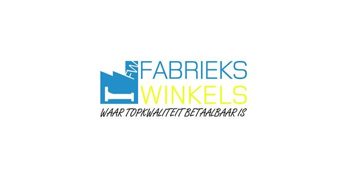 logo Fabriekswinkels