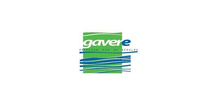 Logo Gemeente Gavere