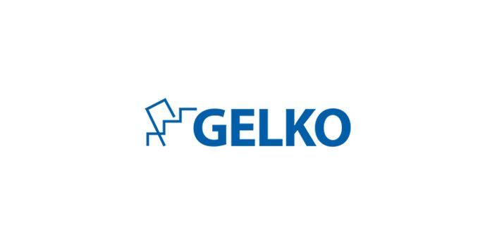 logo Gelko