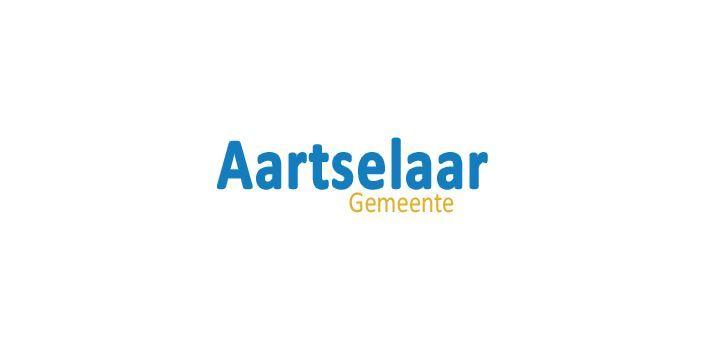 Logo Gemeente Aartselaar