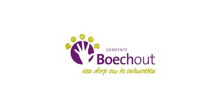 logo gemeente Boechout