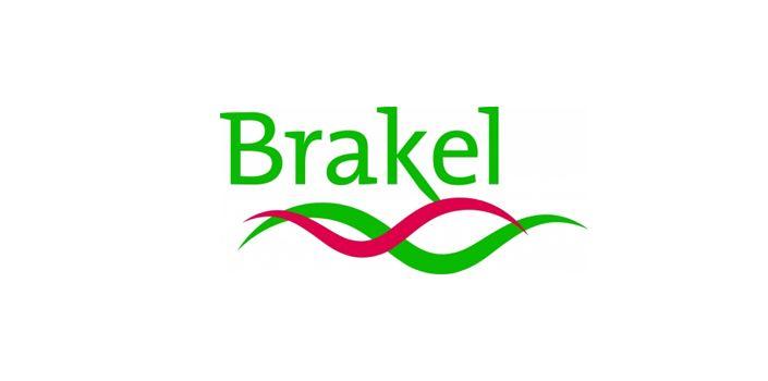 Logo Gemeente Brakel