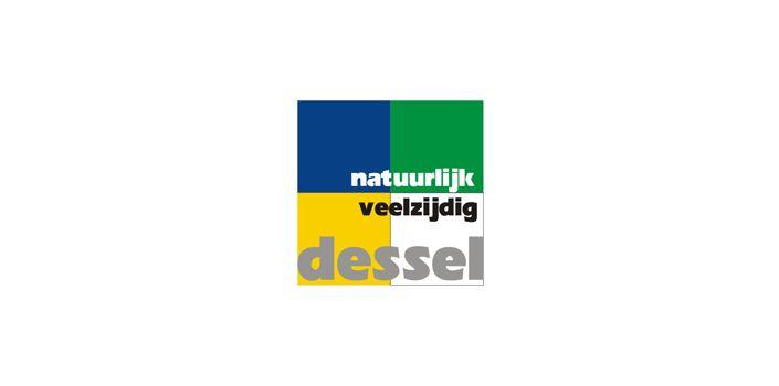 Logo gemeente Dessel