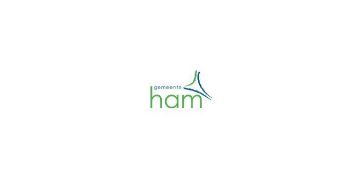 lgog gemeente Ham