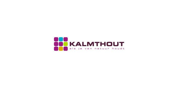 logo Gemeente Kalmthout