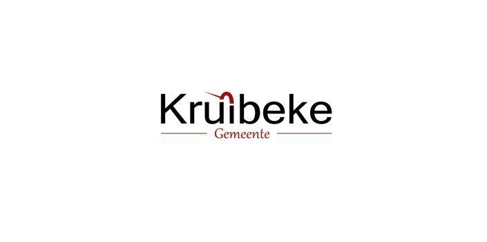Logo Gmeente Kruibeke