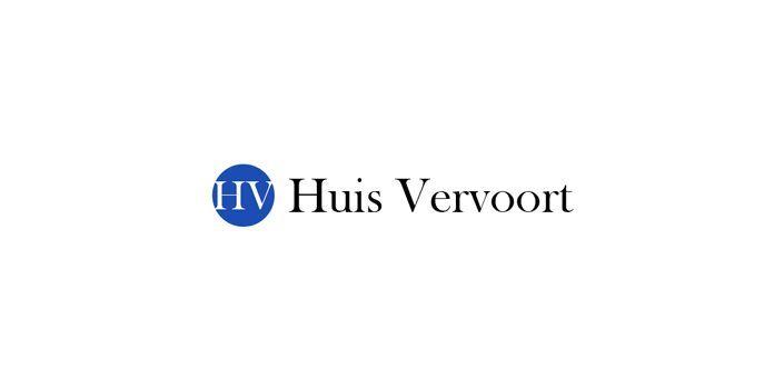 logo Huis Vervoort