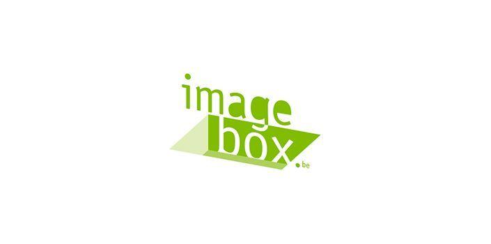 logo Imagebox