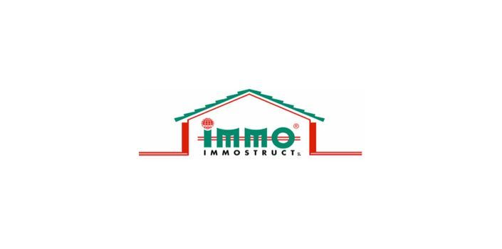 logo Immostruct