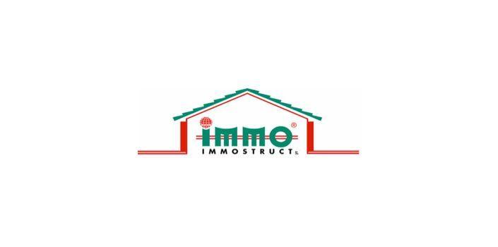 logo Immostruct