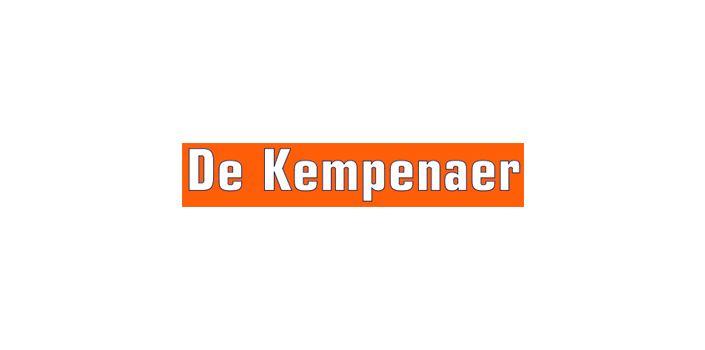 Logo De Kempenaer