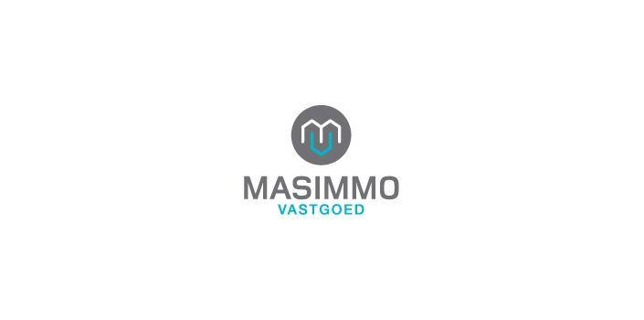 Logo Masimmo vastgoed