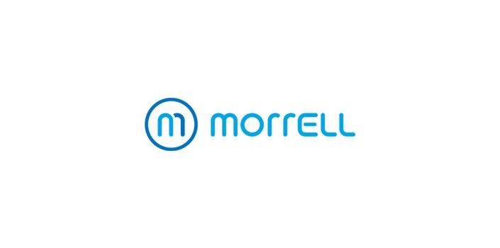 logo Morrell