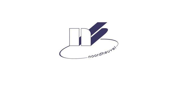 noordheuvel