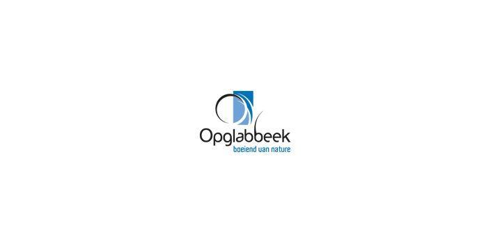 Logo gemeente Opglabbeek