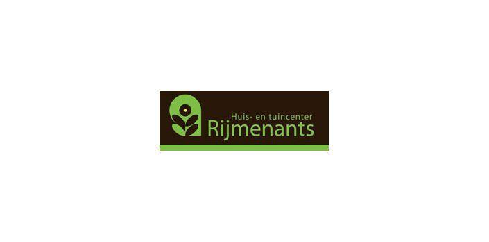 Logo Rijmentants