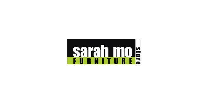 logo Sarah Mo