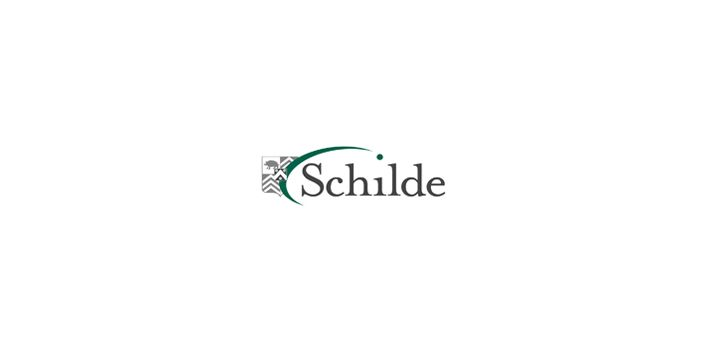 logo Gemeente Schilde