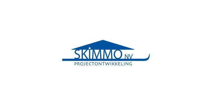 logo Skimmo