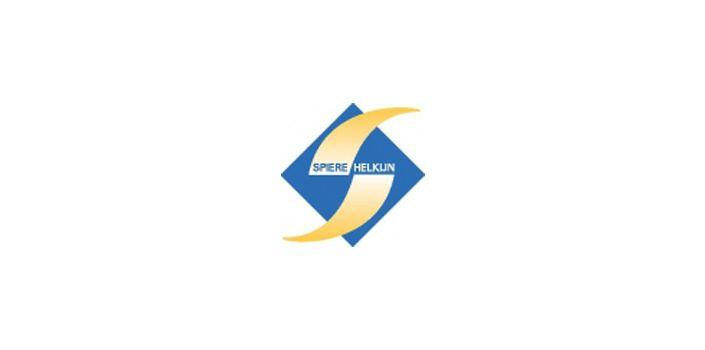 Logo gemeente Spiere Helkijn