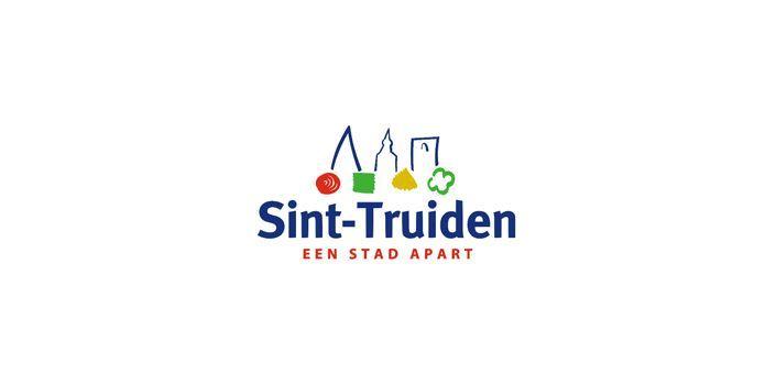 logo Stad Sint-Truiden