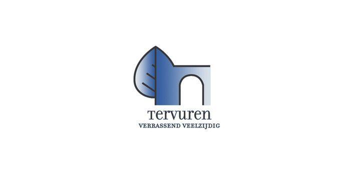 Logo Gemeente Tervuren