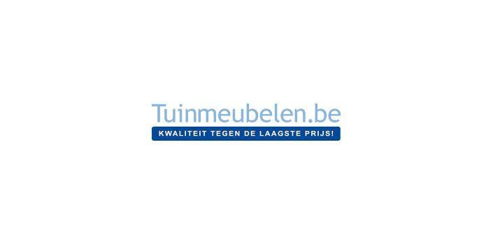 Logo Tuinmeubelen.be