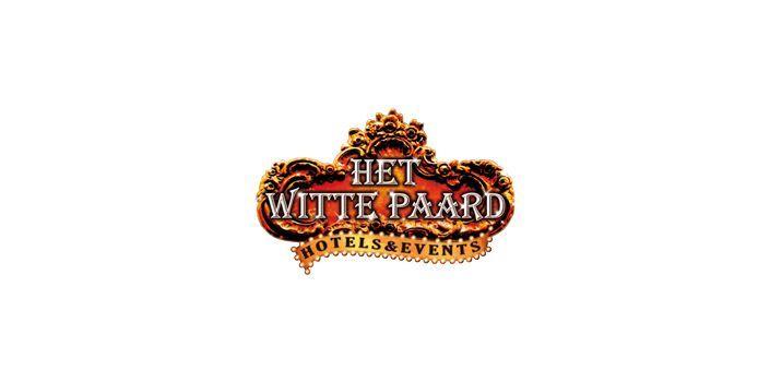 logo Het Witte Paard