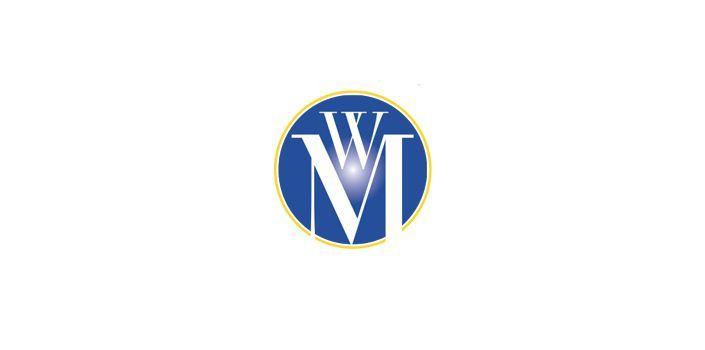 Logo Middenstand Wommelgem