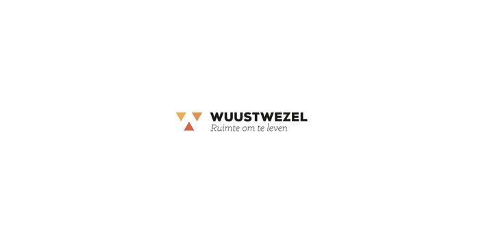 Logo Gemeente Wuustwezel