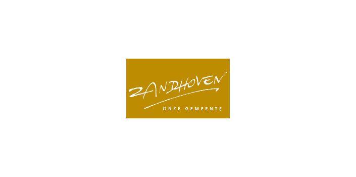 logo gemeente Zandhoven